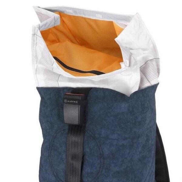 pol pl Miejski plecak Airpaq Classic blue 36335 6