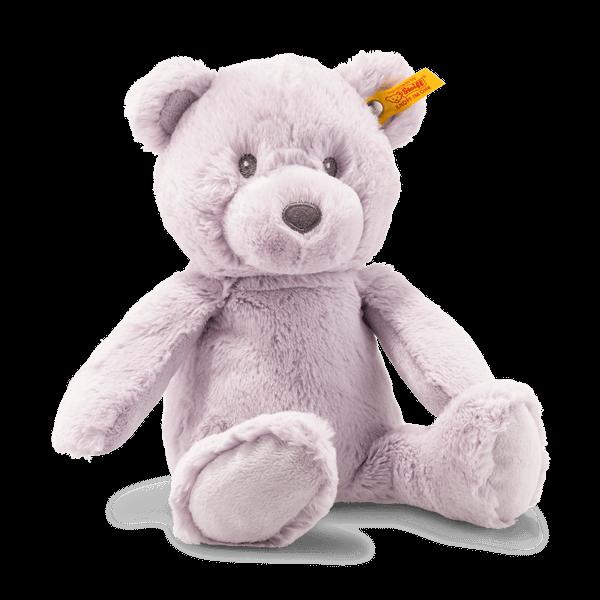 soft cuddly friends bearzy teddybaer 241529