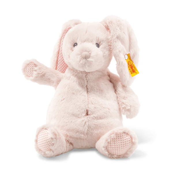 soft cuddly friends belly hase 240706