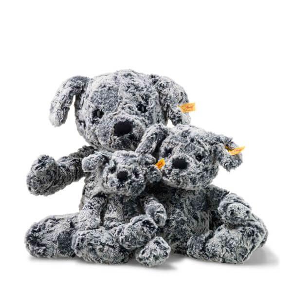 soft cuddly friends taffy hund 083631 1