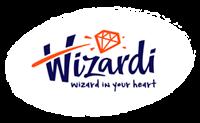 wizardiart logo 1534538673