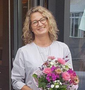 Kerstin Aßmann