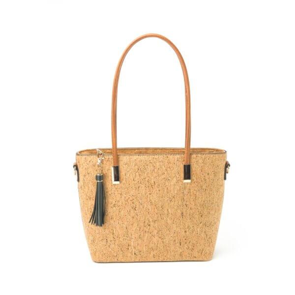AK 505 Shopper Bag Boega M Glamour 1