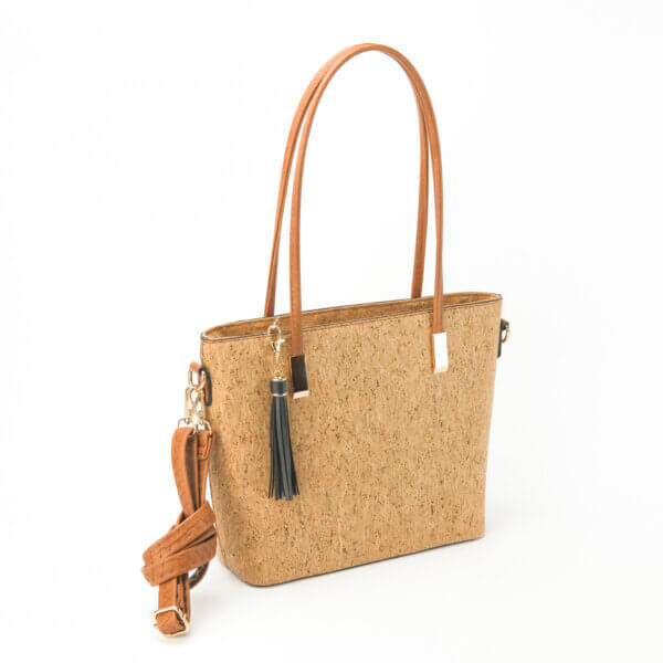 AK 505 Shopper Bag Boega M Glamour 2