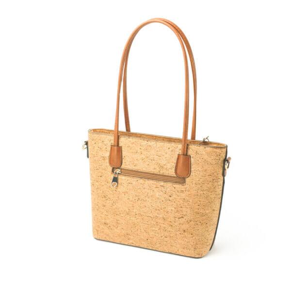 AK 505 Shopper Bag Boega M Glamour 3