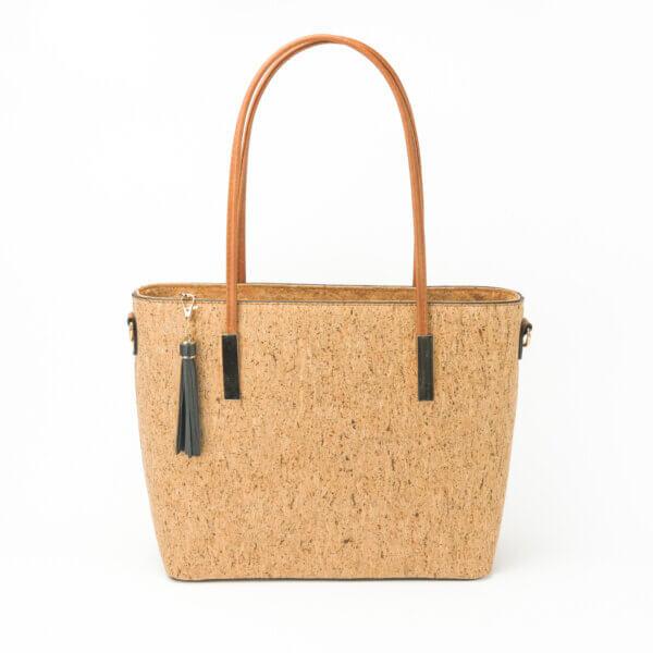 AK 506 Shopper Bag Boega L Glamour 1