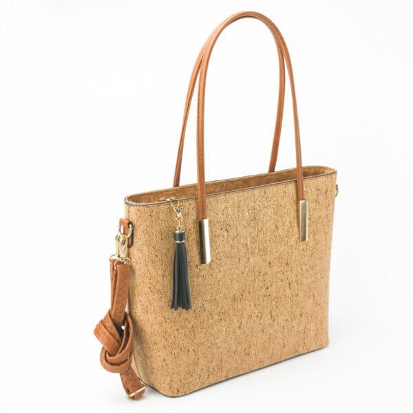 AK 506 Shopper Bag Boega L Glamour 2