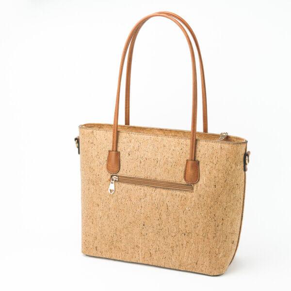 AK 506 Shopper Bag Boega L Glamour 3