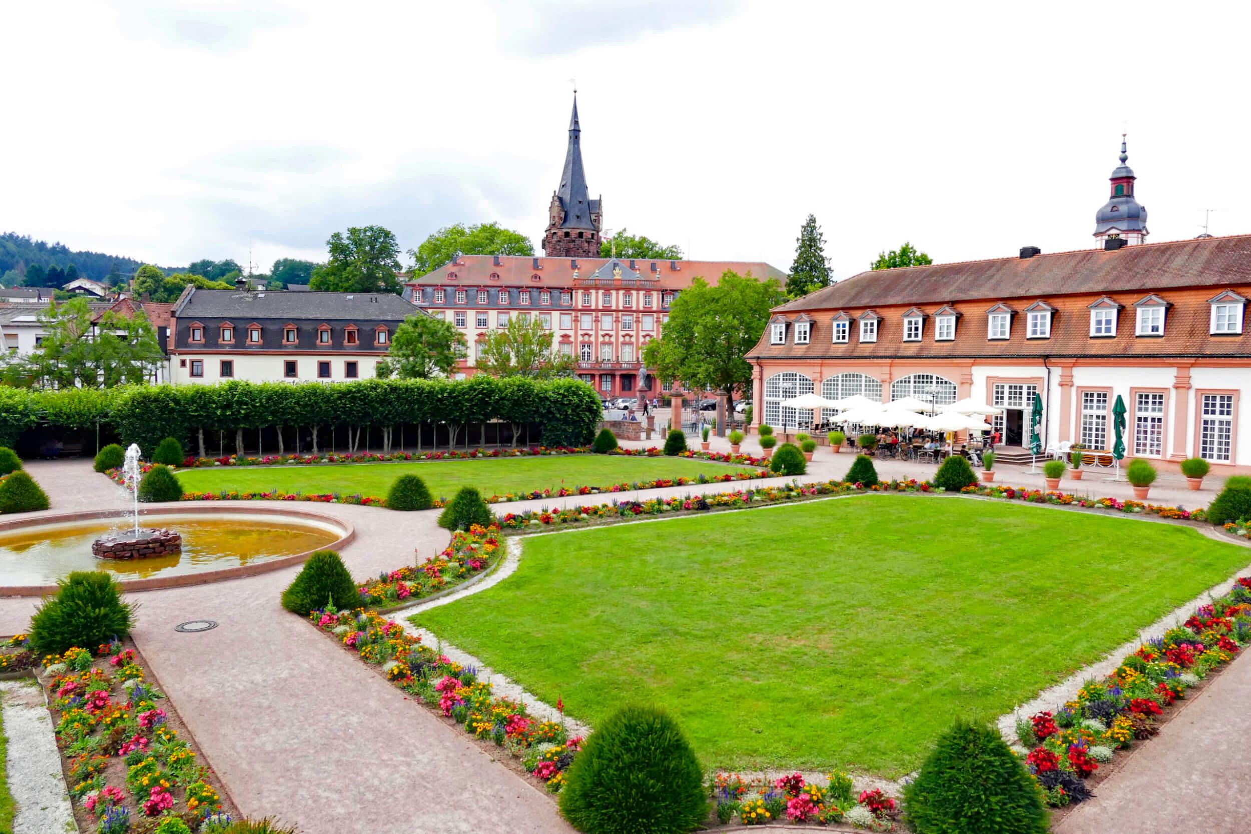 schloss-erbach