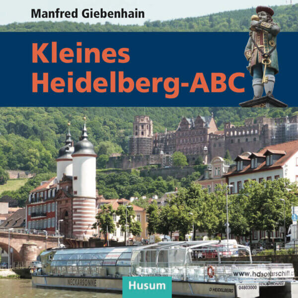 kleines heidelberg abc manfred giebenahin husum