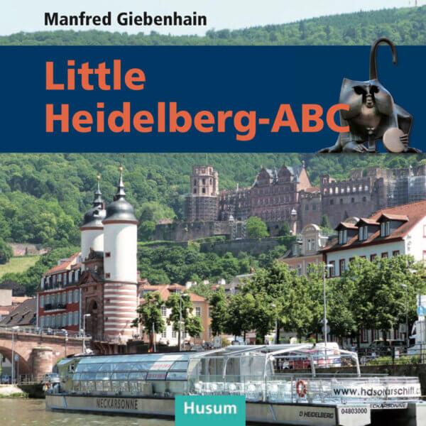 little heidelberg abc manfred giebenhain husum