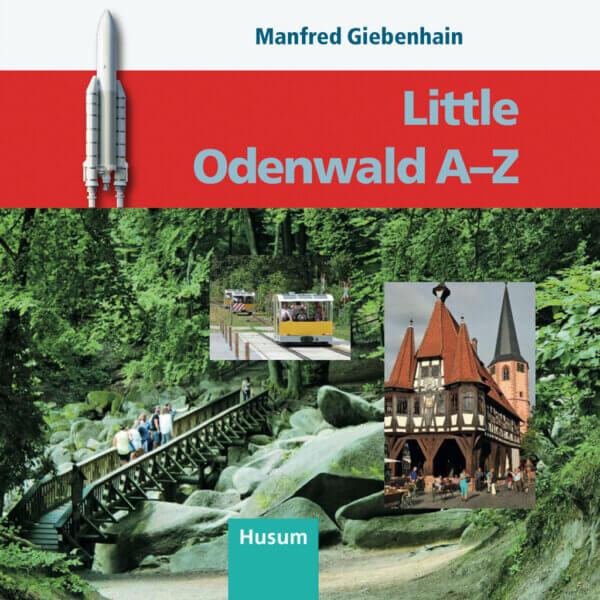 little odenwald az manfred giebenhain husum